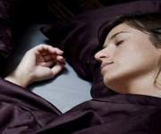 Por qué duermo tanto